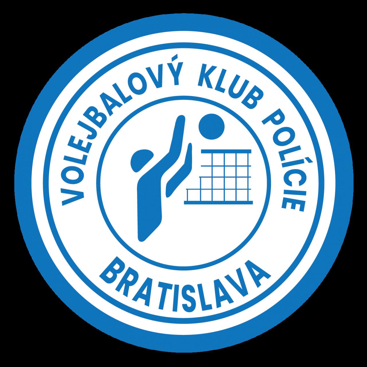https://www.vkpbratislava.sk/wp-content/uploads/2020/09/Logo-VKP-NEW-2020_-1-1280x1280.png