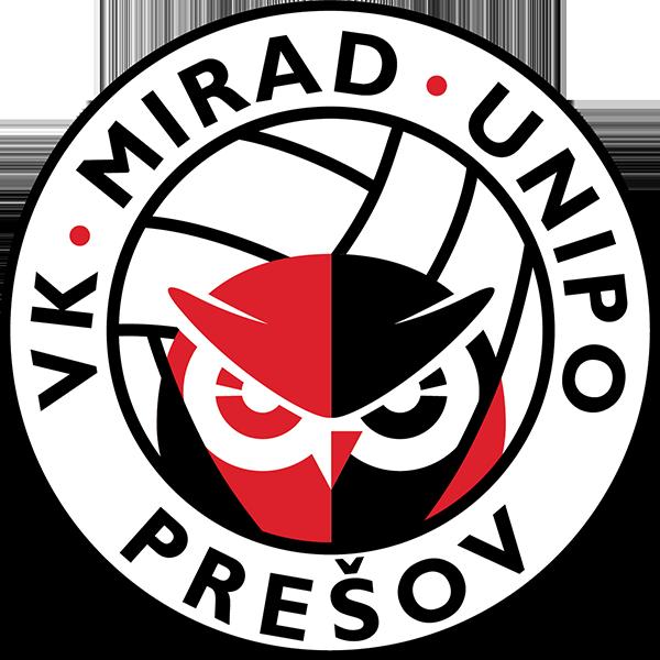 VK Mirad Prešov