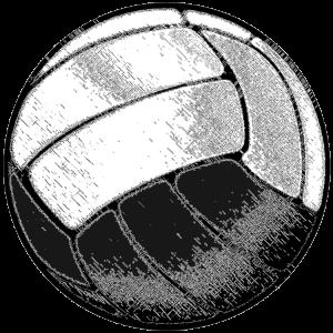 https://www.vkpbratislava.sk/wp-content/uploads/2020/10/clipart-volleyball-vintage-e1602065823996.png