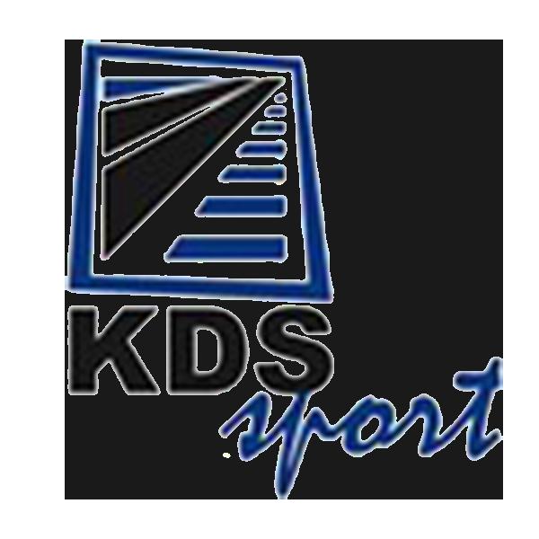 VK KDS Šport Košice