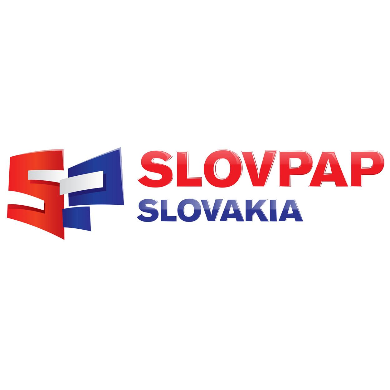 https://www.vkpbratislava.sk/wp-content/uploads/2020/10/slovpap-300x300-1.jpg