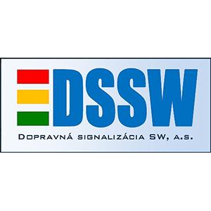 https://www.vkpbratislava.sk/wp-content/uploads/2020/11/dss-300x3001-1.jpg