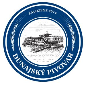 https://www.vkpbratislava.sk/wp-content/uploads/2020/11/dunajsky-300x3001-1.jpg