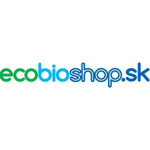 https://www.vkpbratislava.sk/wp-content/uploads/2020/11/ecob-300x3001-1.jpg