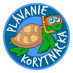 https://www.vkpbratislava.sk/wp-content/uploads/2020/11/korytnacka-300x3001-1.jpg