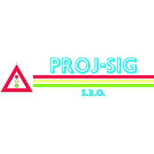 https://www.vkpbratislava.sk/wp-content/uploads/2020/11/proj-300x3001-1.jpg