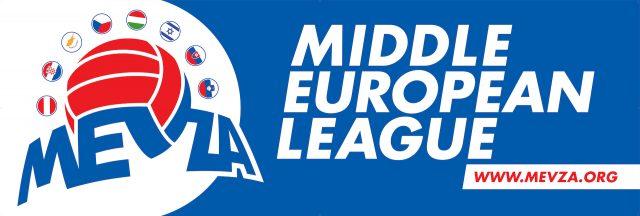 Poznáme termíny zápasov MEVZA ligy