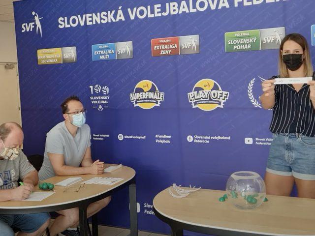 https://www.vkpbratislava.sk/wp-content/uploads/2021/07/Snimka-obrazovky-2021-07-22-o-14.56.38-640x480.jpg