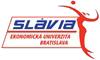 Slávia EU Bratislava