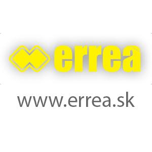 https://www.vkpbratislava.sk/wp-content/uploads/2021/10/errea-300x3001-kopie.jpg