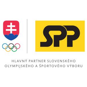 https://www.vkpbratislava.sk/wp-content/uploads/2021/10/spp-300x3001-kopie.jpg